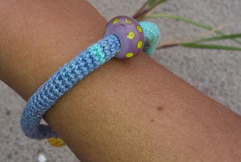 armband5a