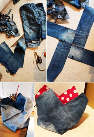 jeanstasche1b